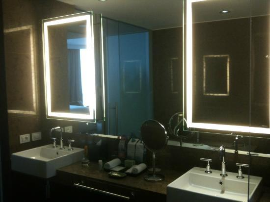 The Westin Lima Hotel Convention Center Tripadvisor