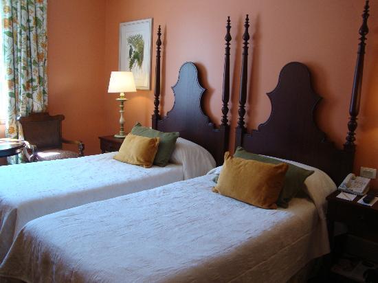 Belmond Hotel das Cataratas: Room