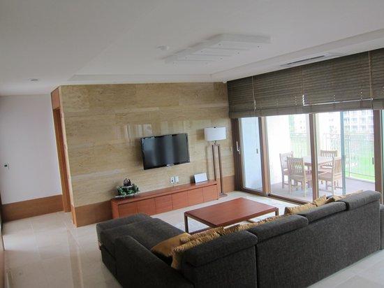 Raon Hotel & Resort