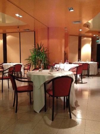 エル パティオ ホテル Image