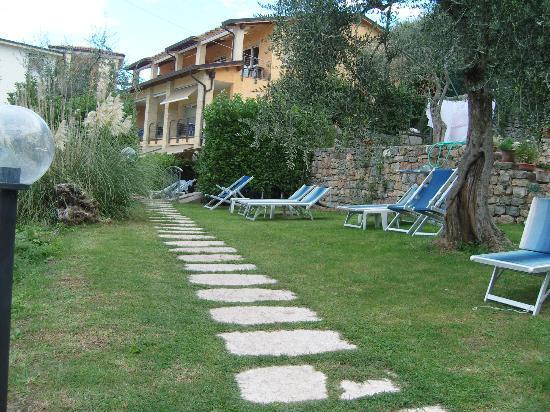Photo of Villa Margherita Brenzone