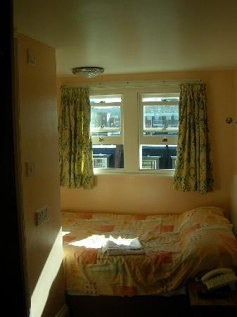 Photo of Jubilee Hotel London