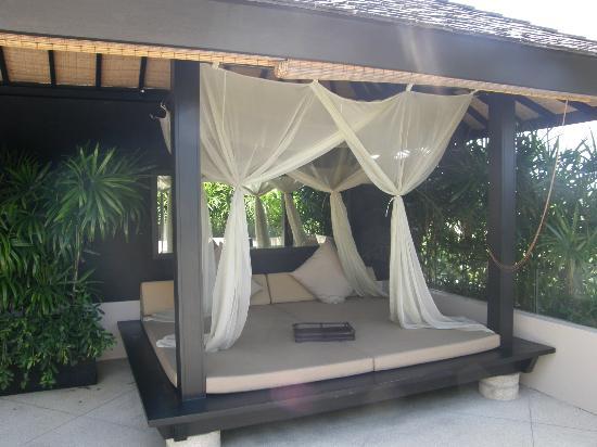 The Pavilions Phuket: x
