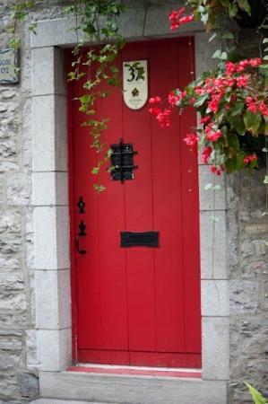 Lower Town (Basse-Ville): Petit Champlain