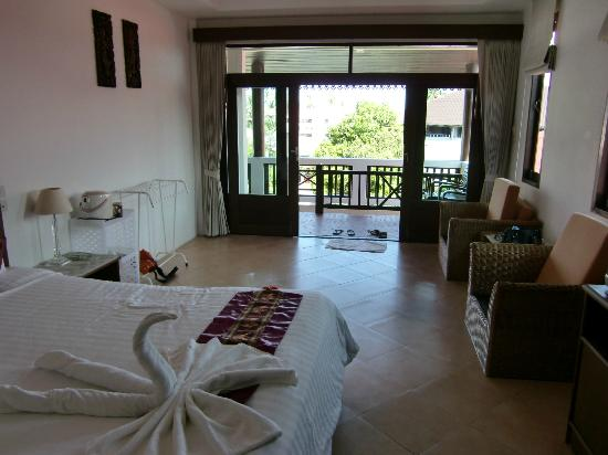 Photo of Lamai Perfect Resort Lamai Beach