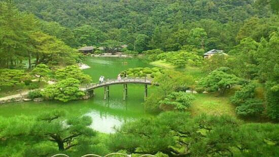 高松市, 香川県, ????????????????????????????