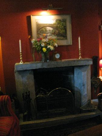 写真The Mill Restaurant & Accommodation枚