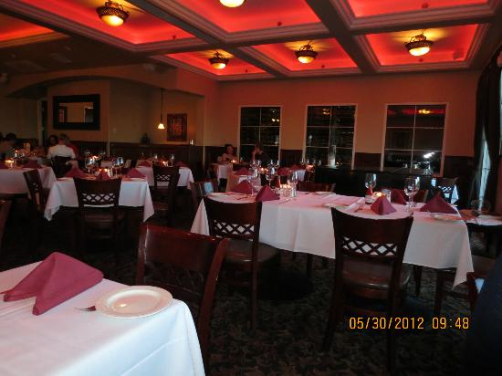 Off Strip Las Vegas Rhythm Kitchen Simply Weddings