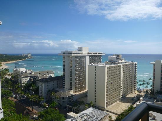 Waikiki Best Hotel Deals