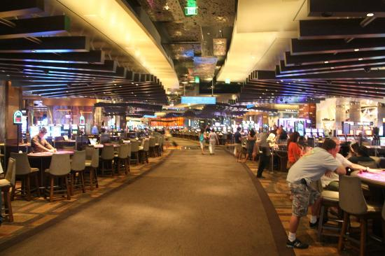 Aria casino photos celine dion concert monte casino