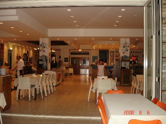 Fig Tree Bay Restaurant