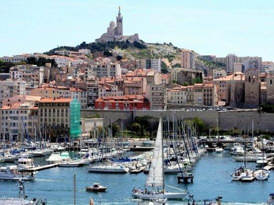 Akopso Tours: Top Vente : Marseille  - www.akopso.com