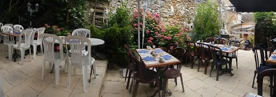 Creperie Le Sarzeau, La Ville Du Bois Restaurant Bewertungen, Telefonnummer& Fotos TripAdvisor # Restaurant La Ville Du Bois