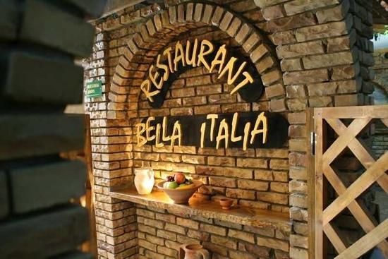 Bukhara Food Guide: 10 Must-Eat Restaurants & Street Food Stalls in Bukhara
