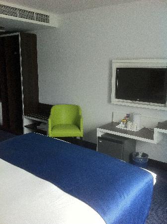 Days Inn Cobham M25 : Executive Room