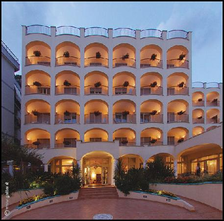 Hotel San Francesco: getlstd_property_photo