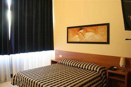 HOTEL DUCALE (VIGEVANO, EUROPA): Prezzi 2018 e recensioni