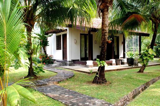 haringin villa picture of grand elty krakatoa resort kalianda rh tripadvisor com