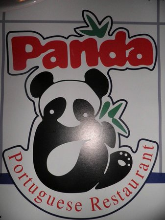 Panda Portuegese Restaurant