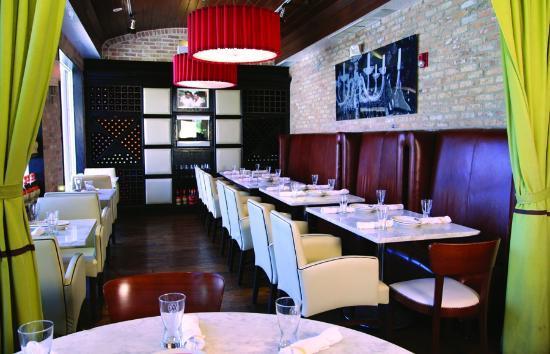 Vic Angelo 39 S Palm Beach Gardens Menu Prices Restaurant Reviews Tripadvisor