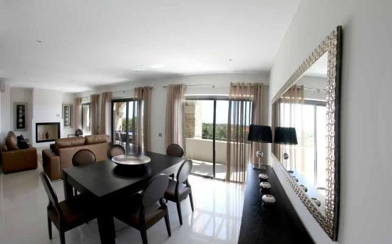Pine Hills Vilamoura: Pestana Pine Hill Residences