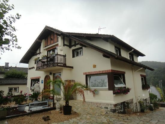 Hotel Donosti: A lovely family run hotel