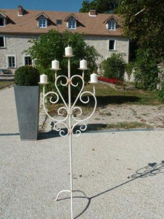 chandelier villa moulin de champie plaine de versailles ile de france resmi tripadvisor. Black Bedroom Furniture Sets. Home Design Ideas