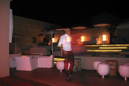 The Romanos Resort, Costa Navarino 사진