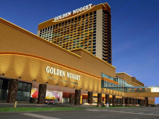 Mobile casinos usa