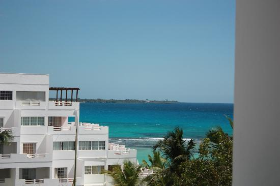 Be Live Experience Hamaca Suites : Hotel Be Live Hamaca