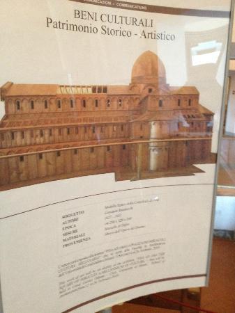 Museo dell'Opera del Duomo : 10