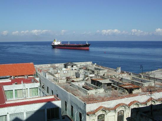 Photo of Casa Evora Havana