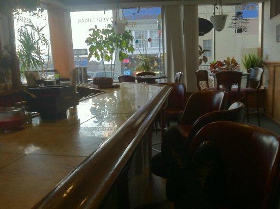 Sawatdee : Bar