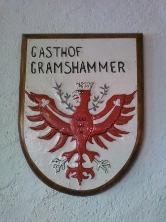 هوتل غاستهوف جرامشامر: Hotel Crest - Gasthof Gramshammer 