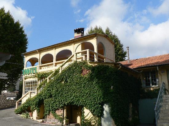 Hotel O Villagio