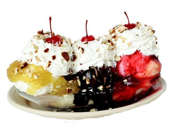 ice cream shop doc