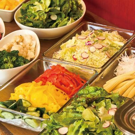 APA Hotel Chiba Yachiyo Midorigaoka : アパホテル千葉八千代緑が丘 料理例