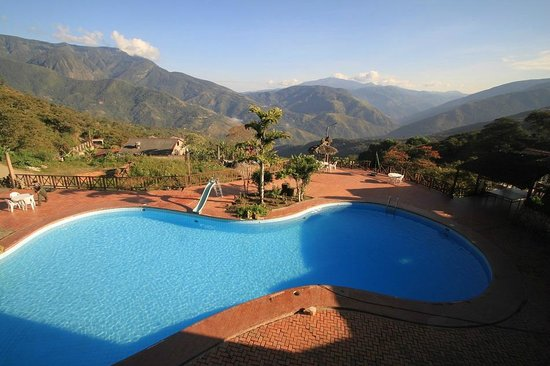 Photo of Hotel El Viejo Molino San Miguel