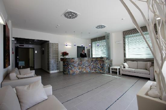 Hotel Artis Updated 2020 Prices Reviews Rome Italy