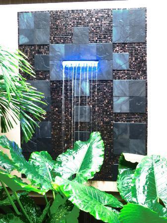 Coco de Mer - Black Parrot Suites: hotel exterior 3