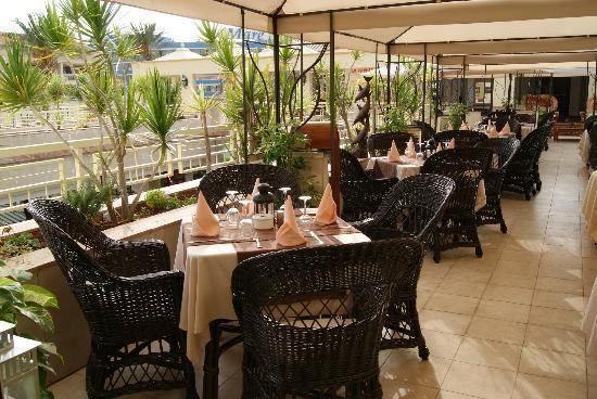 escorts in stavanger romantisk restaurant i oslo