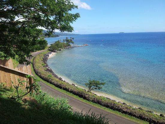 Nakia Resort & Dive照片