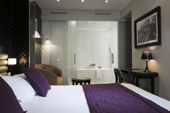 Hotel Icone