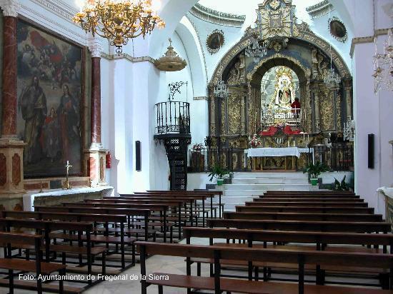 Estrémadure, Espagne : Fregenal de la Sierra- Extremadura- Spain
