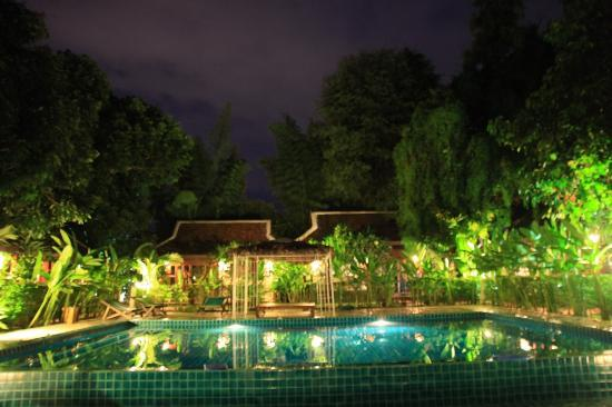 Tonnam Homestay: Relax in Tonnam