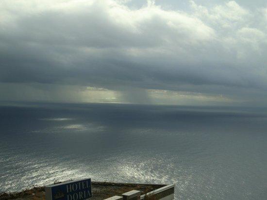 Photo of Hotel Doria Amalfi
