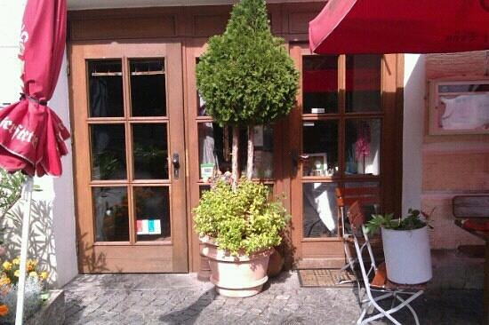 Beste Spielothek in Vilshofen finden