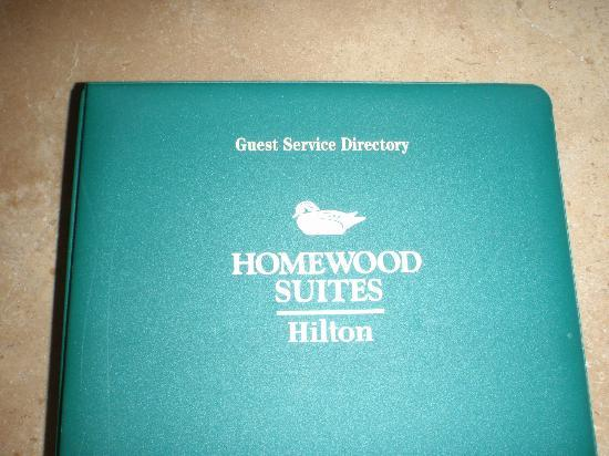 Homewood Suites by Hilton San Jose Airport-Silicon Valley: Great Customer Service