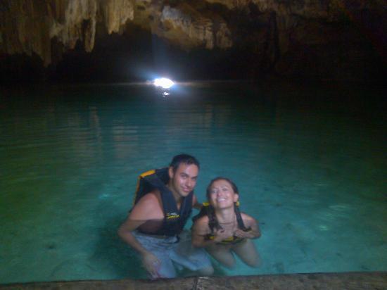 LabnaHa Cenotes & Eco Park: LABNAHA!!!