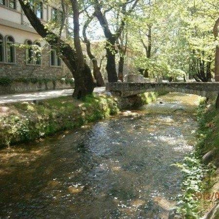 Photo of Varosi Four Seasons Edessa